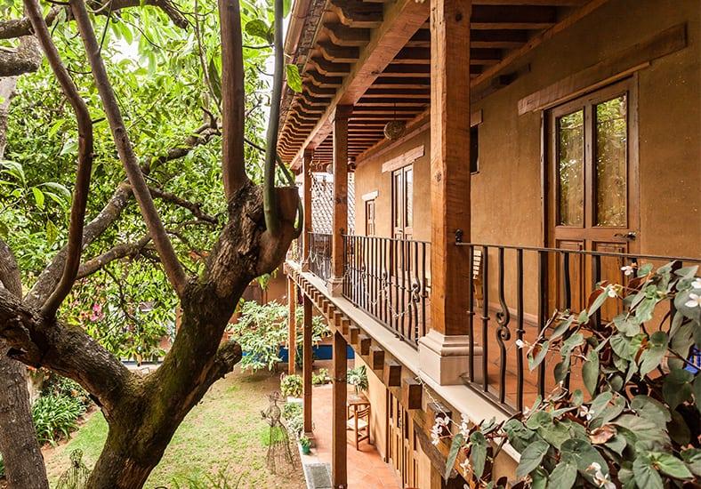 hotel-en-patzcuaro-balcon