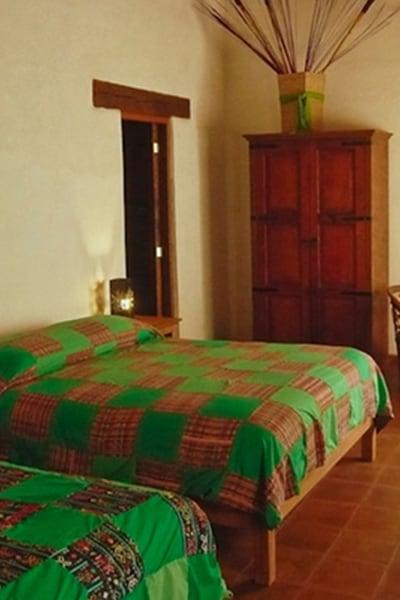 Hotel-en-patzcuaro-donaji