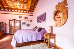 Hotel-en-patzcuaro-suchitoto-techo