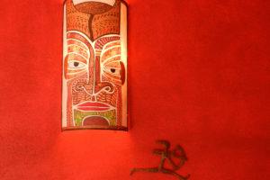 hotel en patzcuaro tsinarini marcara