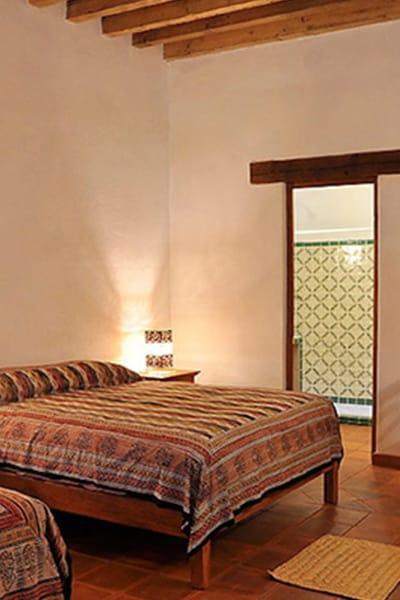 Hotel-en-patzcuaro-tisinarini