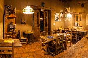 Posada-Yolihuani-Bar-Desayunador-Panoramica-galeria