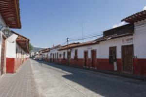 hotel-patzcuaro-calle-dr-coss