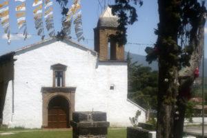 hotel-patzcuaro-capilla-san-bartolo-pareo