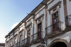 hotel-patzcuaro-edificio-plaza-vasco-de-quiroga