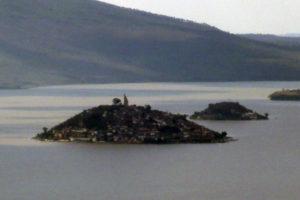 hotel-patzcuaro-isla-lago-patzcuaro