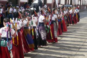 hotel-patzcuaro-mujer-indigenas-purepechas