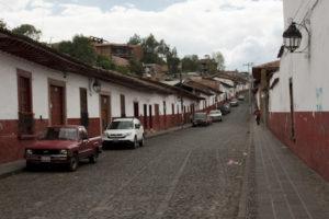 hotel-patzcuaro-otra-calle