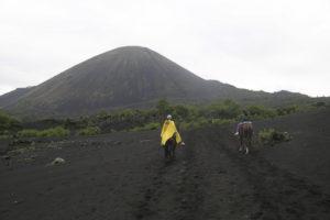 hotel-patzcuaro-volcan-paricutin